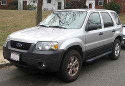 2007-ford-escape-canada
